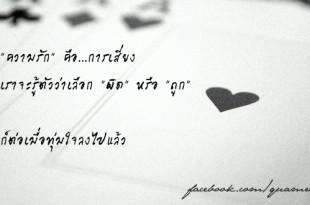 1pic_035