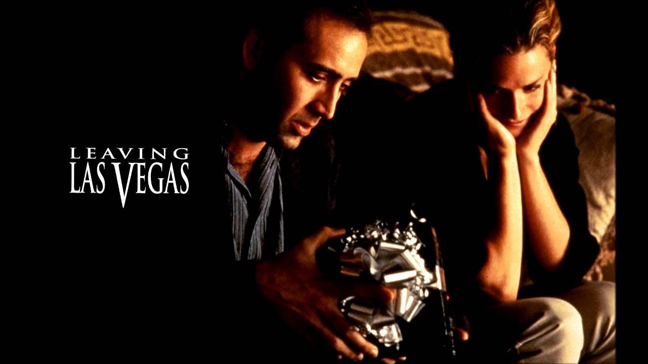 Leaving Las Vegas ::รักคนที่ไม่สมควรรัก