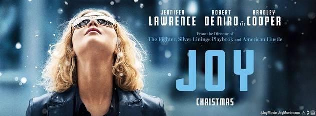 Joy :: พลังบวกจากคนใกล้ตัวช่วยต่อลมหายใจให้เราได้ ::