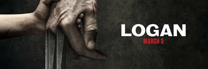 Logan ภาคส่งท้ายของฮีโร่มือเสียบ